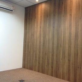 arquitetura-comercial-escritorio-sp1