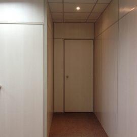 arquitetura-comercial-escritorio-sp10
