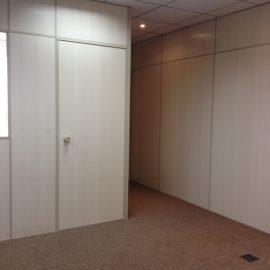 arquitetura-comercial-escritorio-sp11