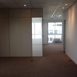 arquitetura-comercial-escritorio-sp12
