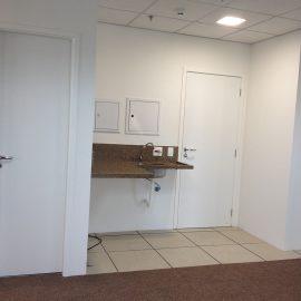 arquitetura-comercial-escritorio-sp13