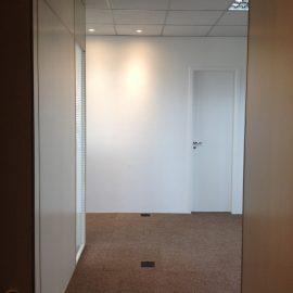 arquitetura-comercial-escritorio-sp15