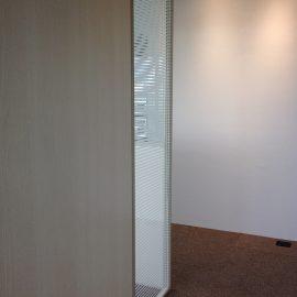 arquitetura-comercial-escritorio-sp16