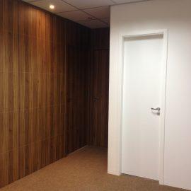 arquitetura-comercial-escritorio-sp2