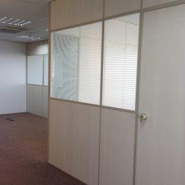 arquitetura-comercial-escritorio-sp20