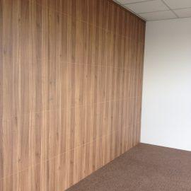 arquitetura-comercial-escritorio-sp4