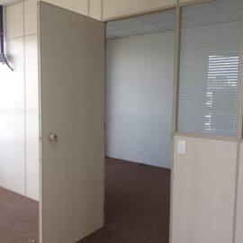arquitetura-comercial-escritorio-sp6
