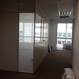 arquitetura-comercial-escritorio-sp7