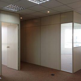 arquitetura-comercial-escritorio-sp8