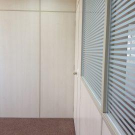 arquitetura-comercial-escritorio-sp9
