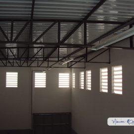 arquitetura-comercial-galpoes-sp12