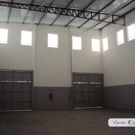 arquitetura-comercial-galpoes-sp13