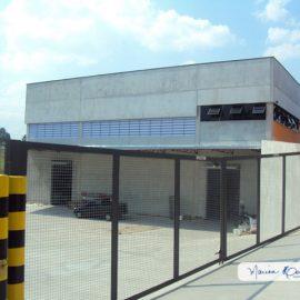 arquitetura-comercial-galpoes-sp5