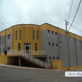 arquitetura-comercial-galpoes-sp8