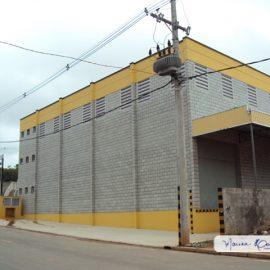 arquitetura-comercial-galpoes-sp9