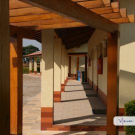 arquitetura-comercial-porto-feliz1