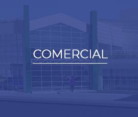 arquitetura-comercial-sp