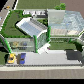 arquitetura-comercial-vila-sao-francisco-sp1