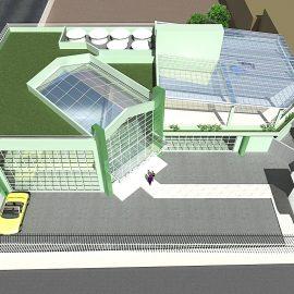 arquitetura-comercial-vila-sao-francisco-sp13