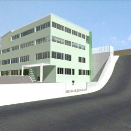 arquitetura-comercial-vila-sao-francisco-sp14