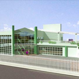 arquitetura-comercial-vila-sao-francisco-sp16