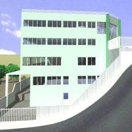 arquitetura-comercial-vila-sao-francisco-sp17