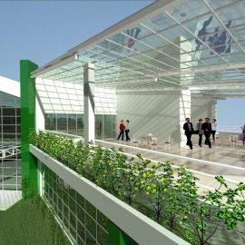arquitetura-comercial-vila-sao-francisco-sp7