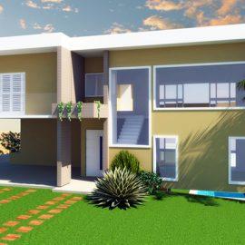 arquitetura-residencia-parque-das-arvores-sp1