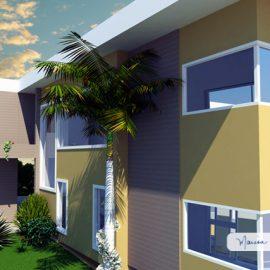arquitetura-residencia-parque-das-arvores-sp2