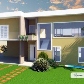arquitetura-residencia-parque-das-arvores-sp3