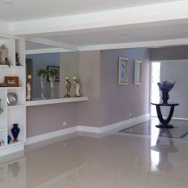 arquitetura-residencial-alphaville-sp1