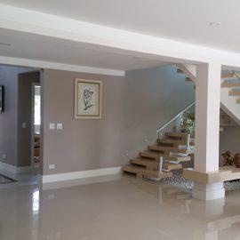arquitetura-residencial-alphaville-sp16