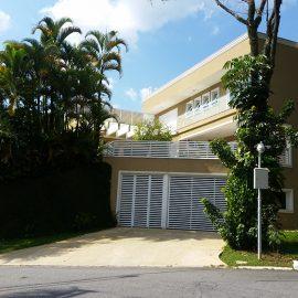 arquitetura-residencial-alphaville-sp17