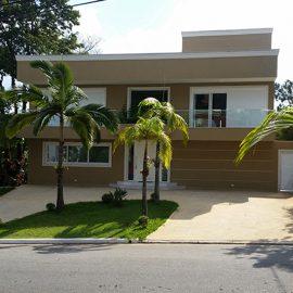 arquitetura-residencial-alphaville-sp18