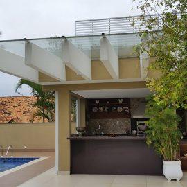 arquitetura-residencial-alphaville-sp19