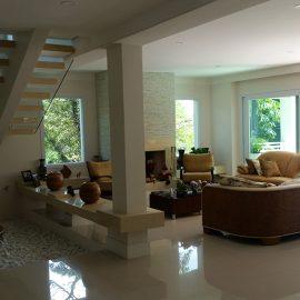 arquitetura-residencial-alphaville-sp2