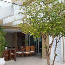 arquitetura-residencial-alphaville-sp20