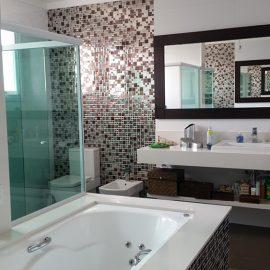 arquitetura-residencial-alphaville-sp24