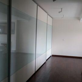 arquitetura-residencial-alphaville-sp25