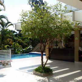 arquitetura-residencial-alphaville-sp28