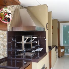 arquitetura-residencial-alphaville-sp30