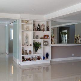 arquitetura-residencial-alphaville-sp7