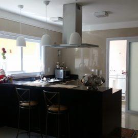 arquitetura-residencial-alphaville-sp8