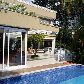 arquitetura-residencial-alphaville-sp9