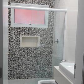 arquitetura-residencial-construcao-sp1