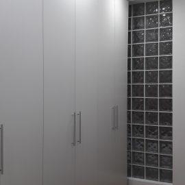 arquitetura-residencial-construcao-sp10