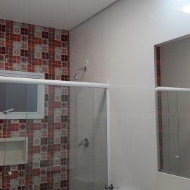 arquitetura-residencial-construcao-sp12