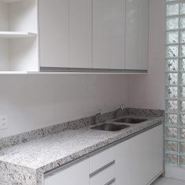 arquitetura-residencial-construcao-sp16