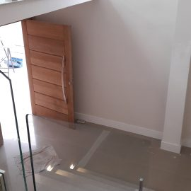 arquitetura-residencial-construcao-sp17