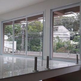 arquitetura-residencial-construcao-sp18